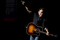 Bruce Springsteen picture G885571