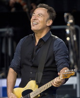 Bruce Springsteen picture G885574