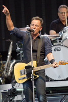 Bruce Springsteen picture G885575