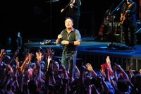 Bruce Springsteen picture G885579