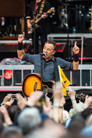 Bruce Springsteen picture G885581