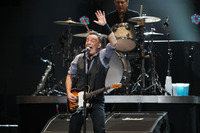 Bruce Springsteen picture G885583