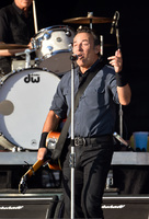 Bruce Springsteen picture G885585