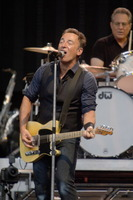 Bruce Springsteen picture G885586