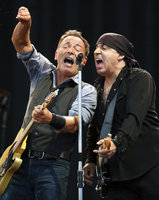 Bruce Springsteen picture G885587