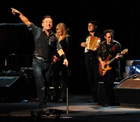 Bruce Springsteen picture G885588