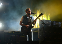 Kings Of Leon picture G886077