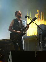 Kings Of Leon picture G886085