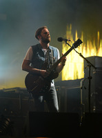 Kings Of Leon picture G886086