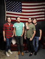 Kings Of Leon picture G886092