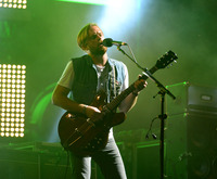 Kings Of Leon picture G886096