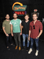 Kings Of Leon picture G886098