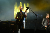 Kings Of Leon picture G886100