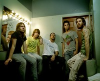 Maroon 5 picture G886391