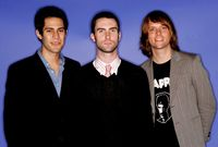 Maroon 5 picture G886403