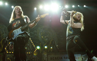 Iron Maiden picture G886560
