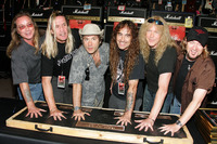 Iron Maiden picture G886566