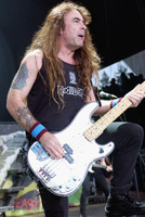Iron Maiden picture G886572