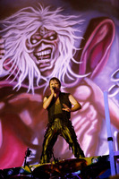 Iron Maiden picture G886578