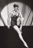 Esther Williams picture G88752