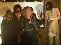 Fleetwood Mac picture G887611