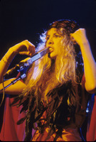 Fleetwood Mac picture G887614