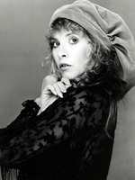Fleetwood Mac picture G887615