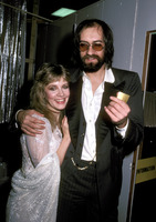 Fleetwood Mac picture G887617