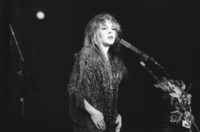 Fleetwood Mac picture G887618