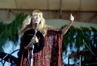 Fleetwood Mac picture G887619