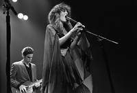 Fleetwood Mac picture G887620