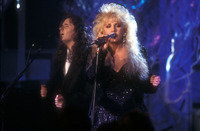 Fleetwood Mac picture G887621