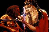 Fleetwood Mac picture G887622