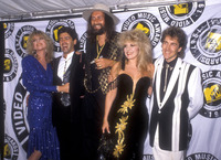 Fleetwood Mac picture G887624