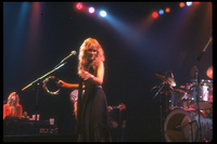 Fleetwood Mac picture G887628