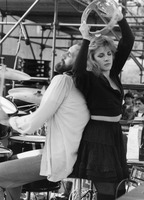 Fleetwood Mac picture G887630
