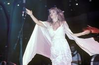 Fleetwood Mac picture G887633
