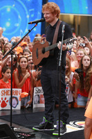 Ed Sheeran picture G887703