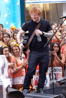 Ed Sheeran picture G887722