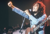 Bob Marley picture G888040
