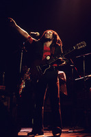 Bob Marley picture G888042