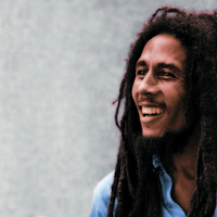 Bob Marley picture G888043