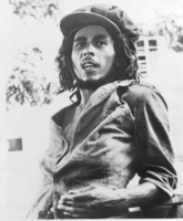 Bob Marley picture G888049