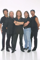 Smokie picture G888792