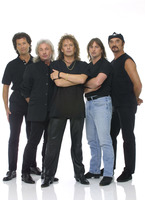 Smokie picture G888799