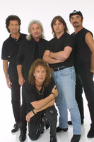 Smokie picture G888807