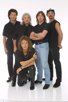 Smokie picture G888810