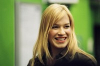 Franka Potente picture G88911