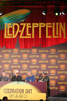 Led Zeppelin picture G889351