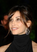 Gina Gershon picture G88947